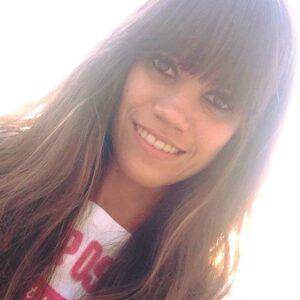 Jéssica Abreu
