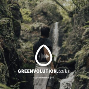 Greenvolution Talks EP.1