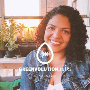 Greenvolution Talks EP.6