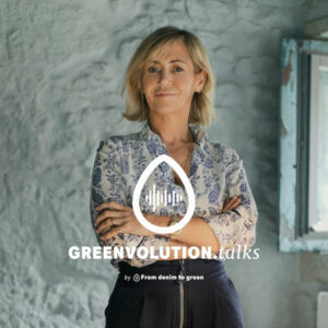 Greenvolution Talks EP.5