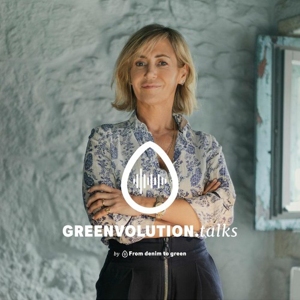 Greenvolution Talks EP.5