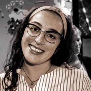 Eva Lopes